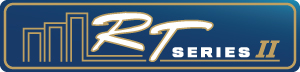 rt-series-ii-logo