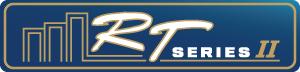 rt-series-ii-logo