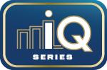 iq-series-logo