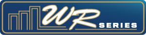 wr-series-logo