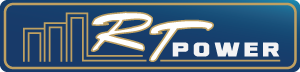 rt-power-logo